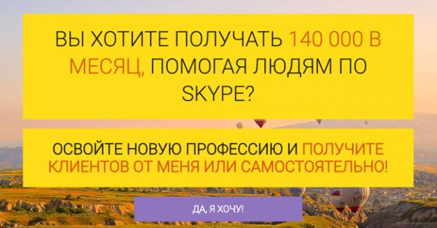 4687843_kou624x326 (624x326, 195Kb)