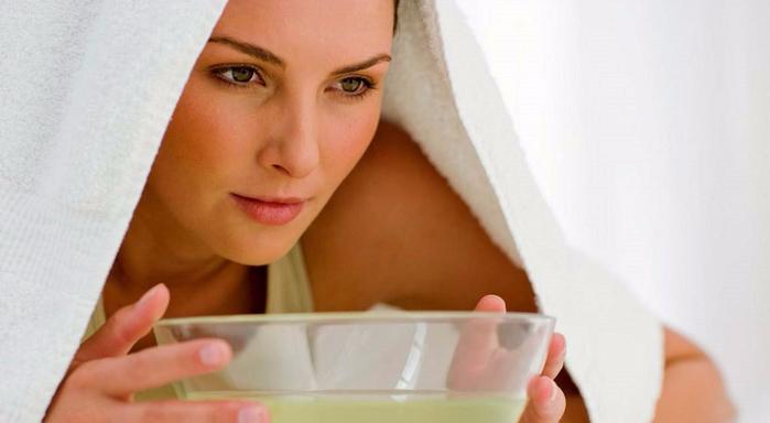 Эфирные-масла-защитят-от-простуды (700x384, 174Kb)
