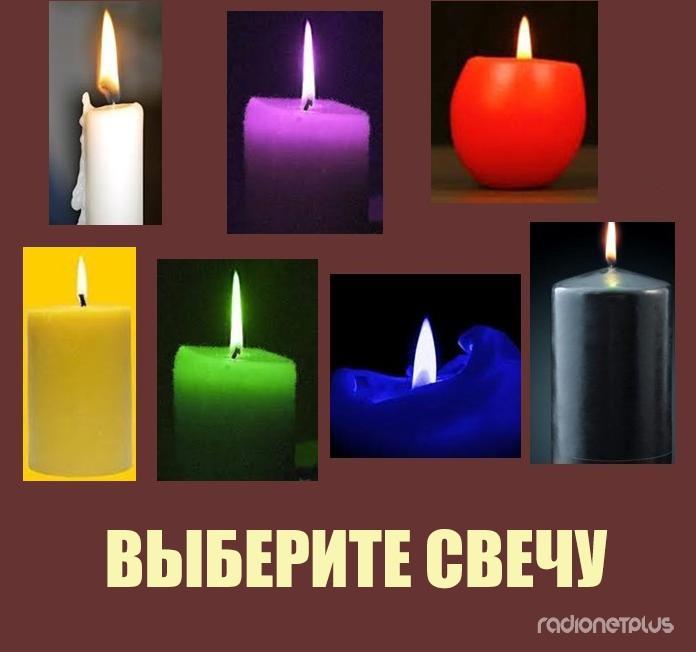 1477515322_www.radionetplus.ru (696x652, 51Kb)