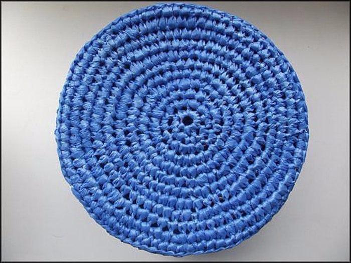 Вязание новорожденным  Вязание вязание спицами вязание