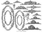 Превью georgian-ornament-4 (650x490, 192Kb)