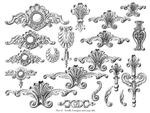 Превью georgian-ornament-16 (650x490, 196Kb)