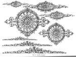 Превью georgian-ornament-18 (650x490, 201Kb)