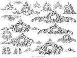 Превью georgian-ornament-22 (650x490, 198Kb)