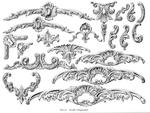 Превью georgian-ornament-24 (650x490, 200Kb)