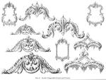 Превью georgian-ornament-26 (650x490, 162Kb)