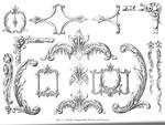 Превью georgian-ornament-28 (650x490, 165Kb)