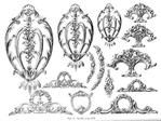 Превью luis-ornament-2 (650x489, 188Kb)