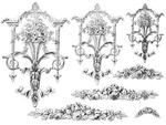Превью luis-ornament-4 (650x490, 168Kb)