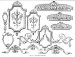 Превью luis-ornament-9 (650x490, 200Kb)