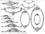Превью luis-ornament-11 (650x490, 146Kb)