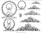 Превью luis-ornament-13 (650x507, 184Kb)