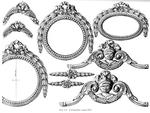 Превью luis-ornament-15 (650x490, 183Kb)