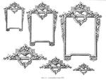 Превью luis-ornament-17 (650x490, 132Kb)