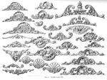Превью luis-ornament-19 (650x490, 207Kb)