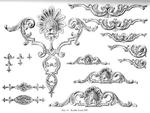 Превью luis-ornament-21 (650x490, 163Kb)