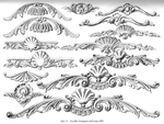 Превью luis-ornament-23 (650x490, 207Kb)
