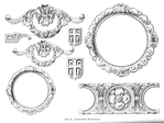 Превью renessans-ornament-4 (650x489, 143Kb)