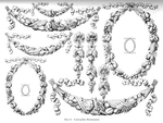 Превью renessans-ornament-7 (650x490, 185Kb)