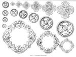 Превью renessans-ornament-9 (650x490, 185Kb)
