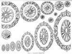 Превью renessans-ornament-11 (650x490, 228Kb)