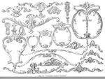 Превью renessans-ornament-14 (650x490, 193Kb)