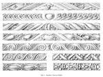 Превью renessans-ornament-16 (650x490, 230Kb)