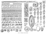Превью renessans-ornament-22 (650x490, 233Kb)
