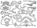 Превью renessans-ornament-26 (1) (650x490, 204Kb)