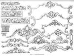Превью renessans-ornament-27 (650x490, 198Kb)