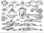 Превью renessans-ornament-32 (650x490, 211Kb)