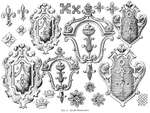 Превью renessans-ornament-36 (650x490, 239Kb)
