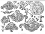 Превью renessans-ornament-39 (650x490, 231Kb)