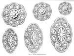 Превью renessans-ornament-41 (650x490, 206Kb)