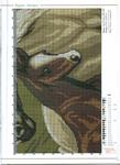 Превью 05 (508x700, 479Kb)