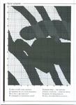 Превью 32 (508x700, 404Kb)
