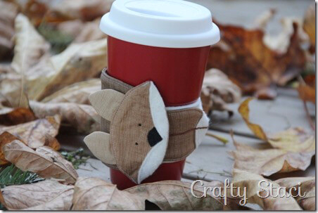 fox-coffee-cup-sleeve-crafty-staci_thumb1 (452x303, 129Kb)