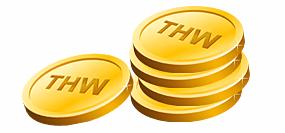 photo-earn-tokens (285x133, 46Kb)