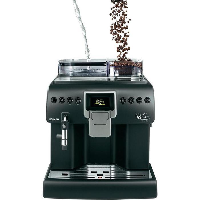 Близкое расстояние между водой и зернами кофе (700x700, 36Kb)