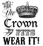 Превью 346-CrownFits (667x700, 195Kb)