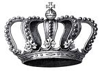 Превью 91735119_large_crown_wide_vintage_printable_GraphicsFairysm (700x489, 233Kb)