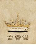 Превью fisk-arnie-royal-crown15 (353x450, 138Kb)