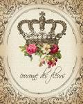 Превью crown_of_flowers (300x375, 133Kb)