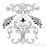 Превью 1976528_decorative-frame-largethumb10887913 (400x400, 88Kb)