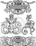 Превью 1980972_myth-design-elements-largethumb4093885 (357x450, 167Kb)