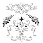 Превью 8059349-kwiatu-ozdoba-dekoracyjne (700x700, 168Kb)