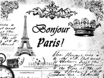 Превью 89362218_Bonjour_sda (700x525, 300Kb)