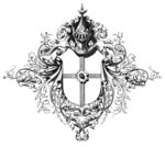 Превью 94454156_large_element80 (700x627, 151Kb)