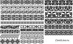 Превью 1315346688_floral-borders (572x345, 247Kb)