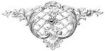 Превью ScrollsCrossHatchOrn-GraphicsFairy (700x344, 98Kb)